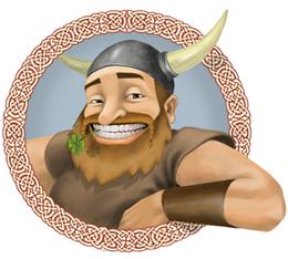 Программы для раскрутки группы В Контакте Викинг Ботовод и Viking Inviter