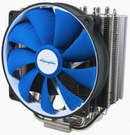 Башенный CPU-кулер Alpenfohn Himalaya