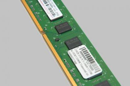 Samsung начала производство памяти DDR3 по 20-нм техпроцессу