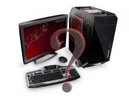Как правильно выбрать компьютер