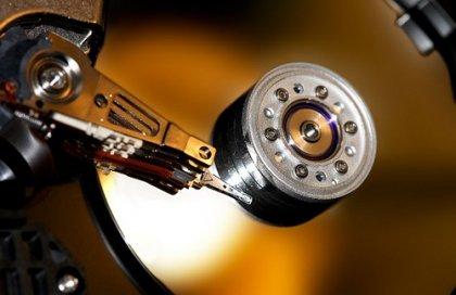 Неисправности жесткого диска. Как «вылечить» жесткий диск