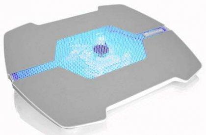 Thermaltake LifeCool охлаждающая подставка для ноутбуков