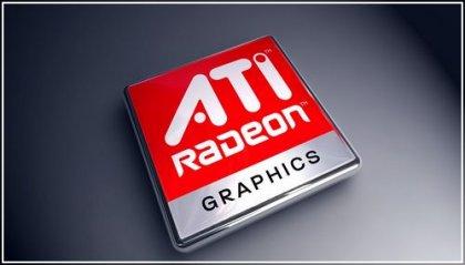 Скоро анонс AMD Radeon HD 7000