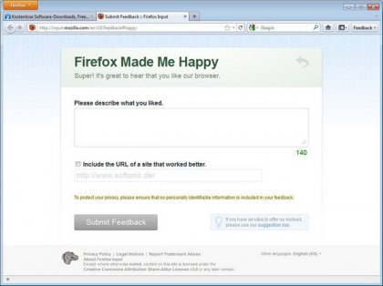 "В Firefox 14 будет ""Click-to-Play"""