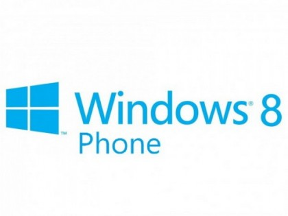 Windows Phone 8 выйдет 1 октября