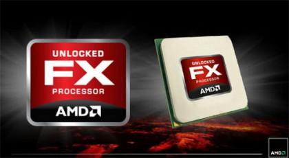 Vishera вместо Bulldozer - новинки от AMD