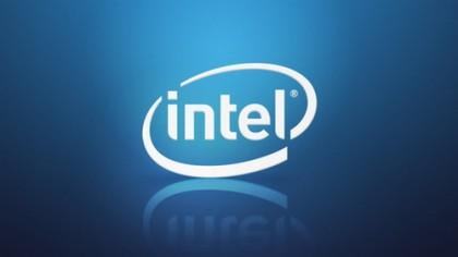Intel начала продажи новых процессоров