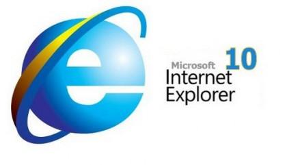 Вышел Internet Explorer 10 для Windows 7