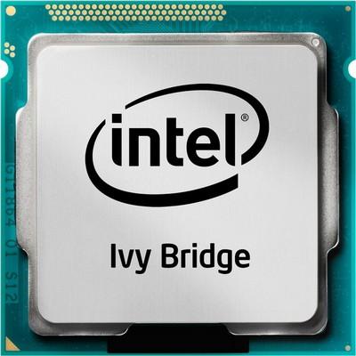 В начале года Intel выпустит процессоры с ультранизким TDP