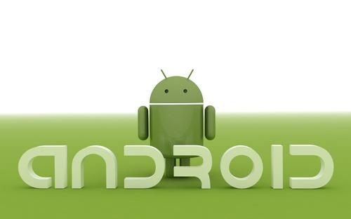Wifi игры, ос android 2.3 Получить увеличенное изображение