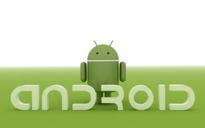 Обзор ОС Android – недостатки и преимущества
