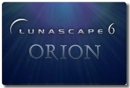 Браузер Lunascap 6.86 – одновременная работа на трех движках