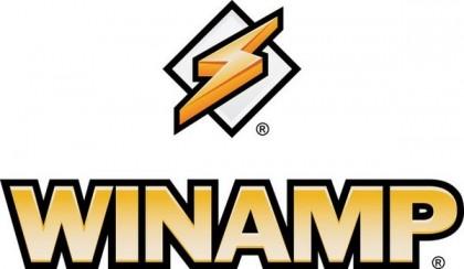 Проект Winamp закроют 20 декабря 2013