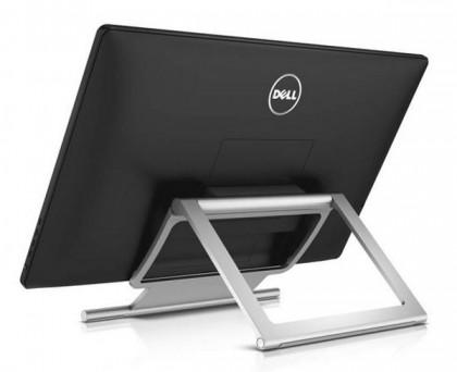 Сенсорный монитор Dell P2314T появился в продаже