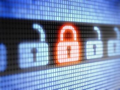 «Лаборатория Касперского» и Ru-Center заблокируют опасные сайты