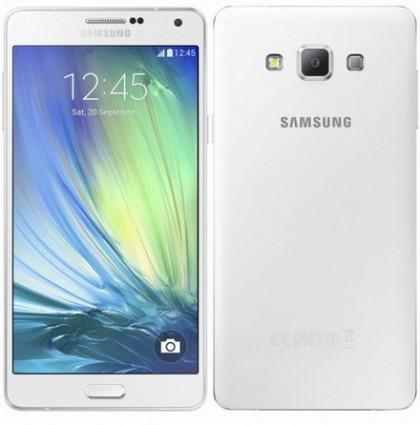 Многофункциональный смартфон от Samsung скоро в продаже
